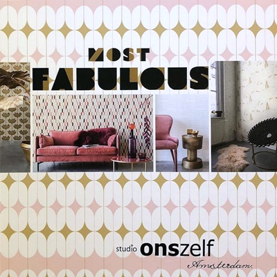 Most Fabulous - Onszelf tapéta