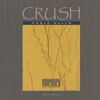 Crush Noble Walls katalógus
