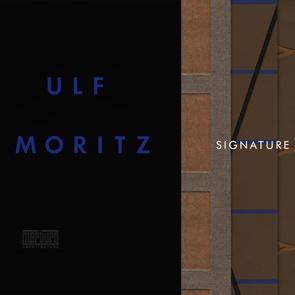 Ulf Moritz Signature tapéta