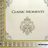Classic Moments tapéta