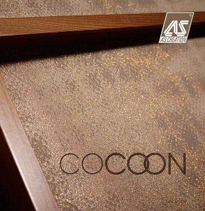 Cocoon tapéta