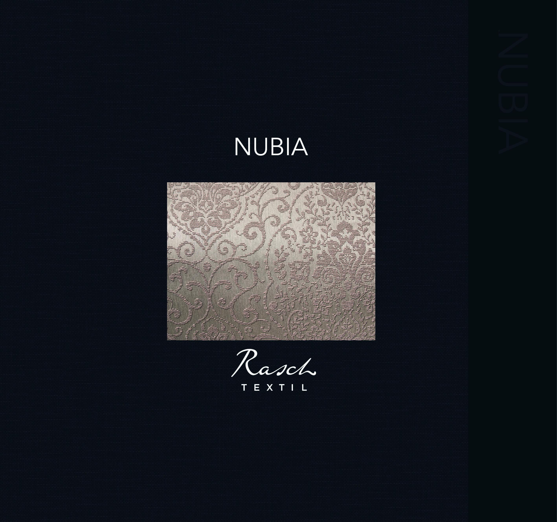 Nubia tapéta