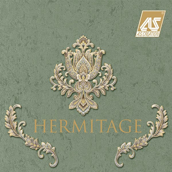 Hermitage 10 katalógus