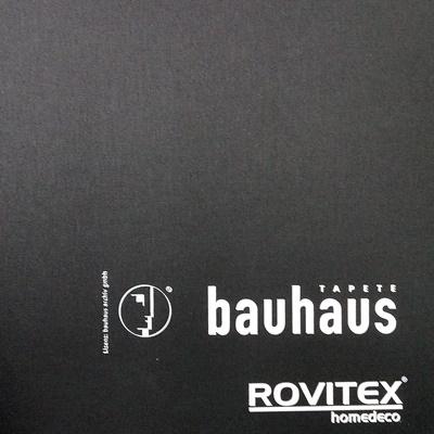 Bauhaus tapéta