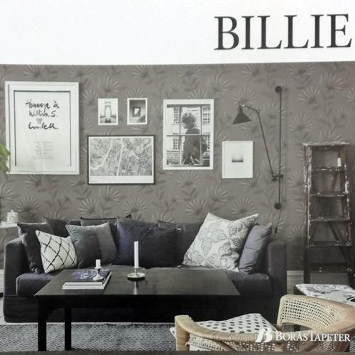 Billie katalógus