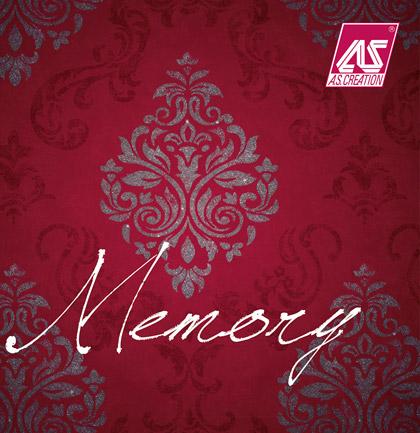 Memory 2 tapéta