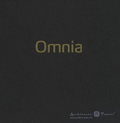 Omnia tapéta