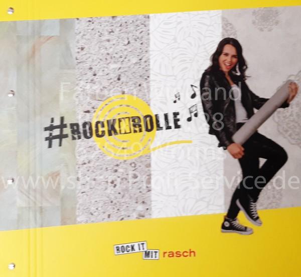 RockNRolle katalógus