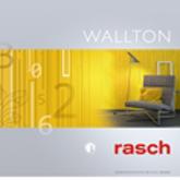 Wallton 2017 tapéta