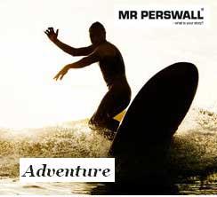 Adventure katalógus