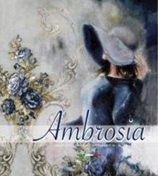Ambrosia tapéta