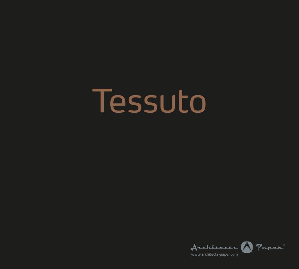 Tessuto tapéta