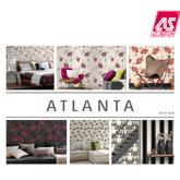 Atlanta 2016 tapéta