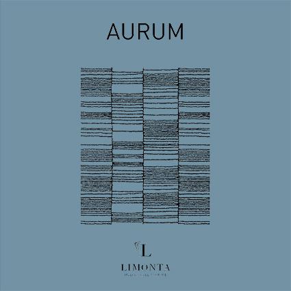 Aurum tapéta