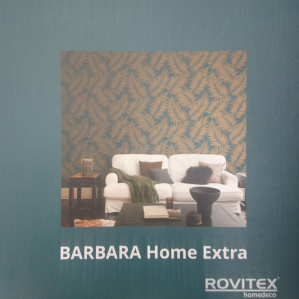 Barbara Home Extra tapéta