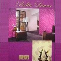 Bella Laura tapéta
