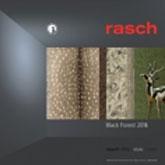 Black Forest 2016 tapéta