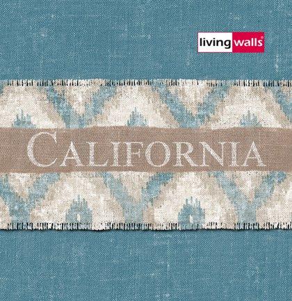 California katalógus