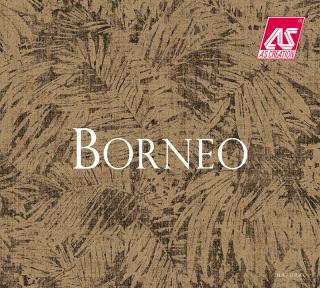 Borneo tapéta