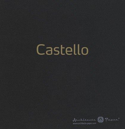 Castello tapéta
