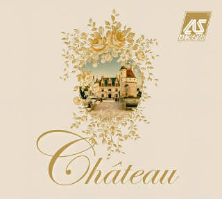 Chateau 5 tapéta