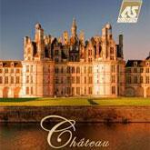Chateau 2016 tapéta