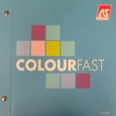 Colourfast tapéta