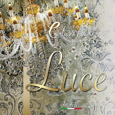 Luce katalógus