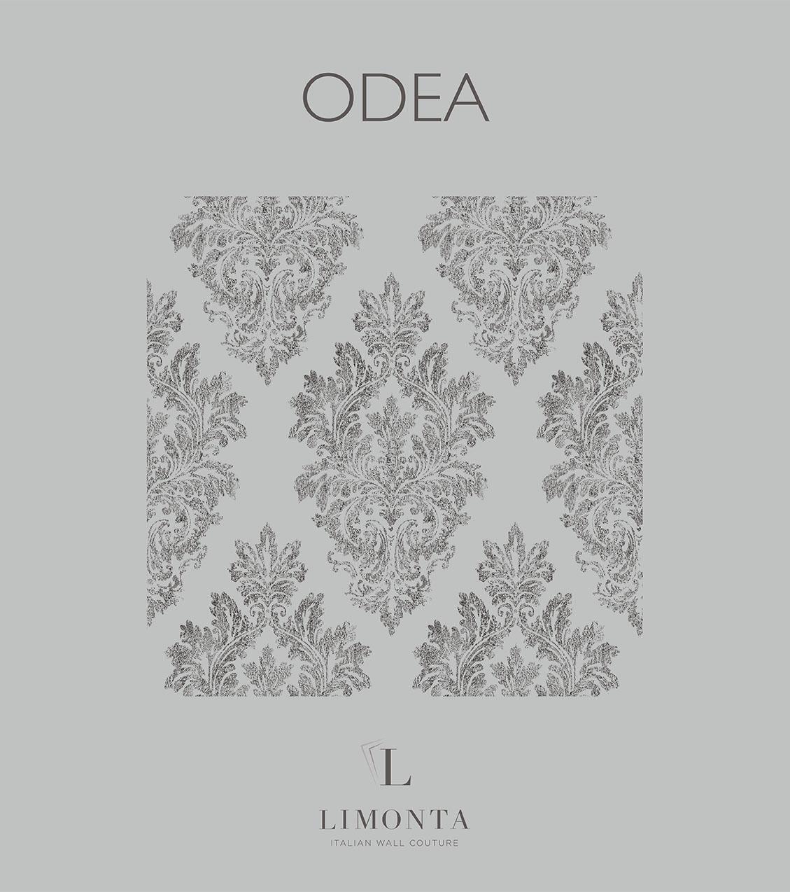 Odea tapéta