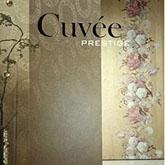 cuvee_prestige