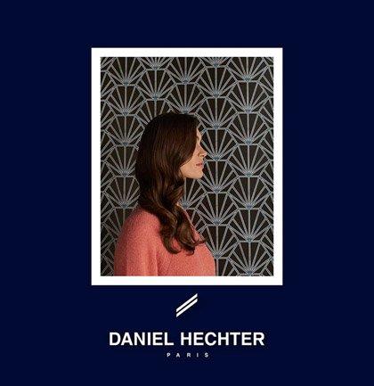 Daniel Hechter 6 katalógus