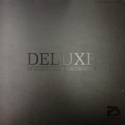 Deluxe by GMK katalógus