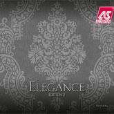 Elegance 2015 tapéta