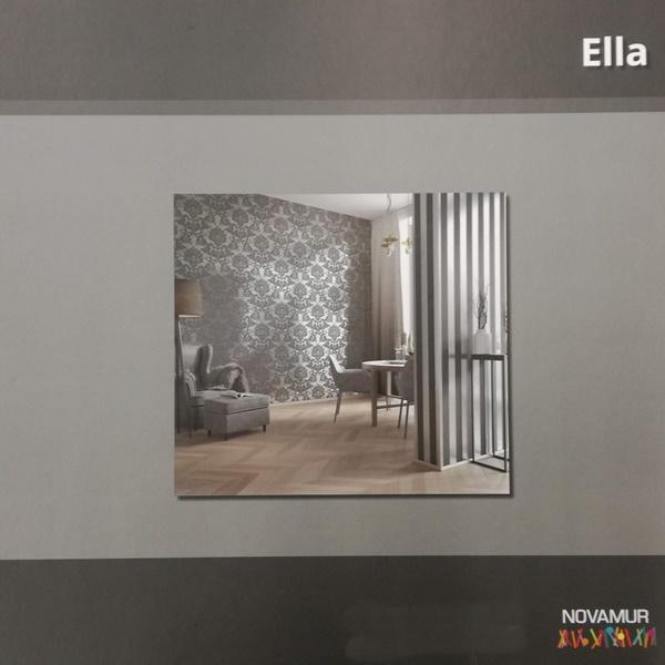 Ella (Novamur) tapéta