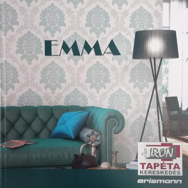 Emma tapéta