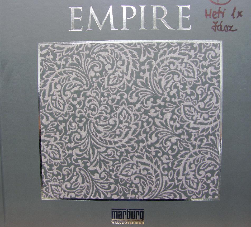 Empire tapéta