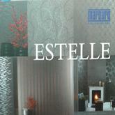 Estelle tapéta