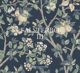Falsterbo 3 katalógus