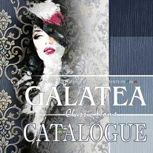Galatea katalógus