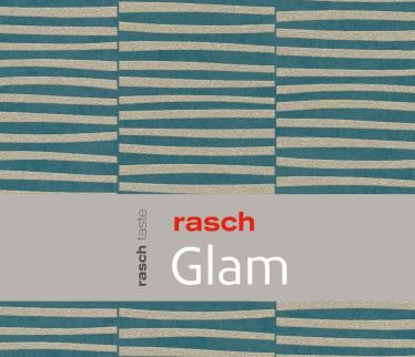 Glam tapéta