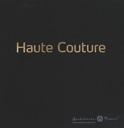 haute_couture