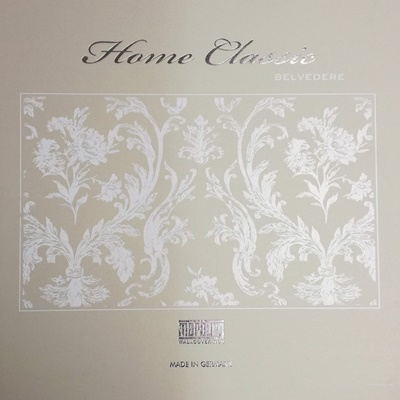 Home Classic Belvedere tapéta