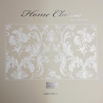 Home Classic Belvedere katalógus