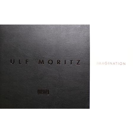 Ulf Moritz Imagination tapéta