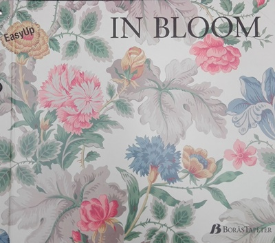In Bloom katalógus
