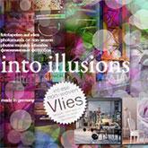 Into Illusions katalógus