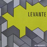 Levante (Erismann) tapéta