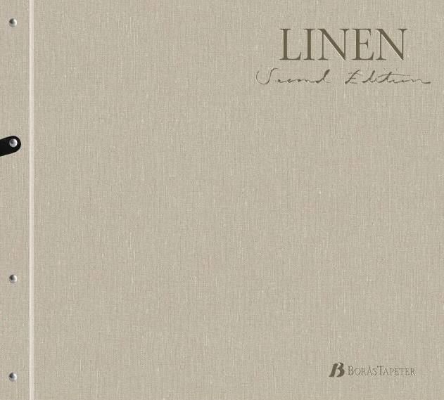 Linen 2 katalógus