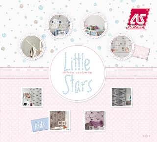 Little Stars katalógus
