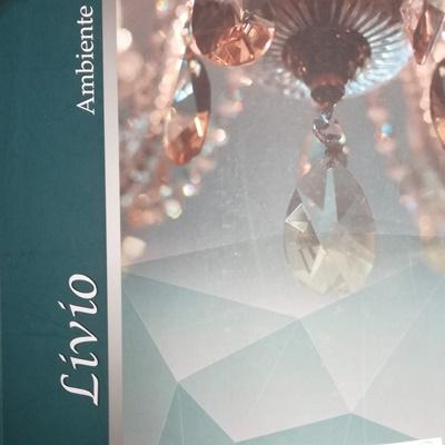 Livio tapéta